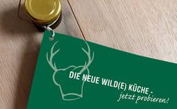 Probierglas_mit_Flyer.jpg