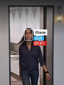 Eliana temp.PNG