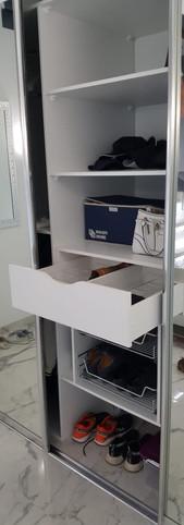 Система хранения 2