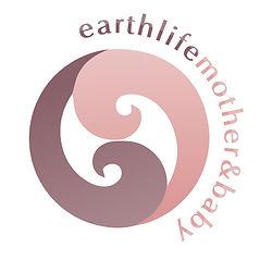 New EL M&B Text Logo.jpg