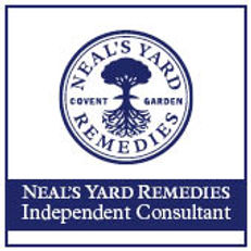 independent-consultant-logo (1).jpg