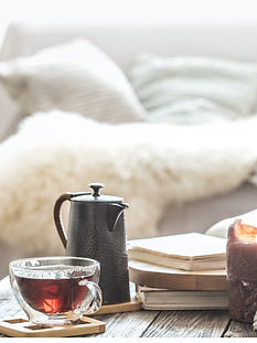 still-life-home-comfort-in-the-living-ro