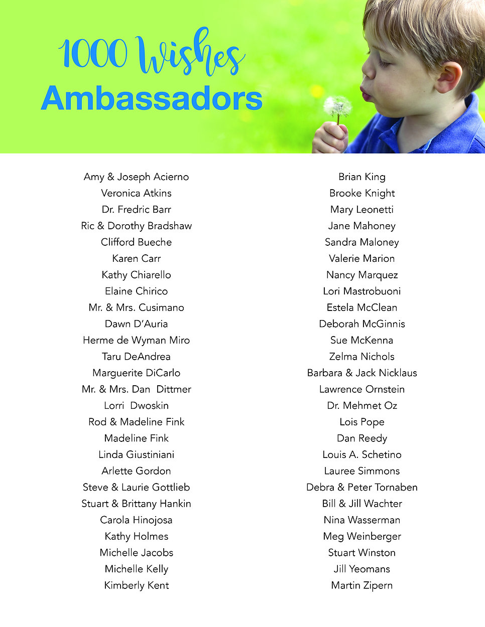 Ambassadors list.jpg