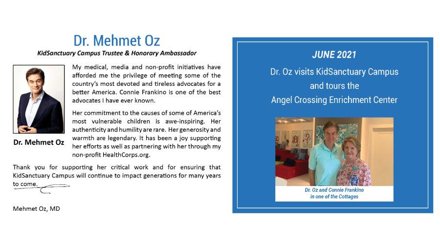 Dr-Oz-letter_web.jpg