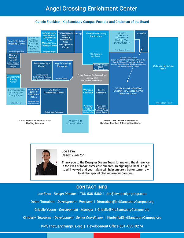 Enrichment Floorplan Brochure_8.5x11_June 2021_blue2.jpg