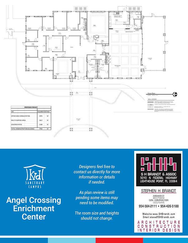 Enrichment Floorplan Brochure_8.5x11_June 2021_blue3.jpg
