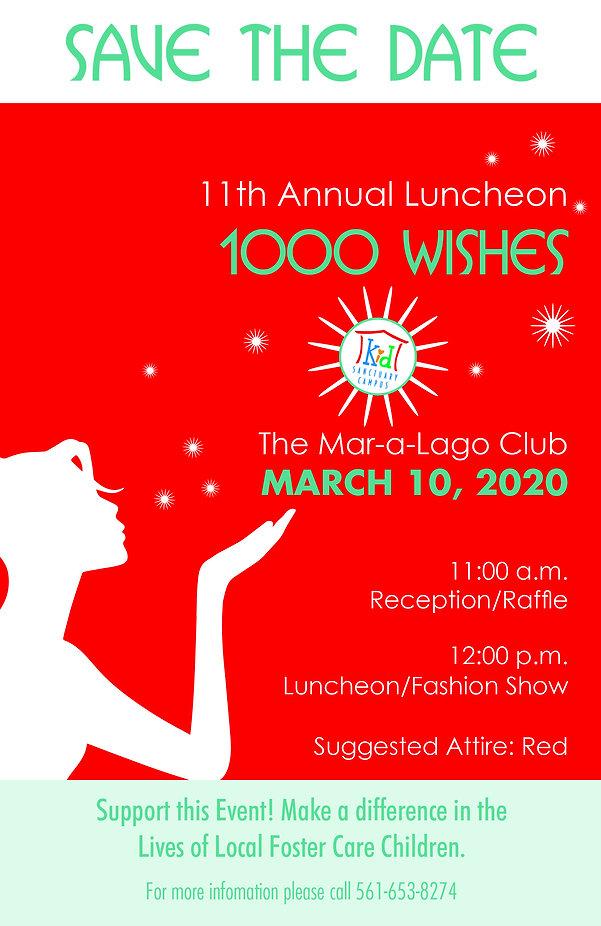1000 Wishes Fashion Lunch_STD_2020.jpg