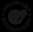 CF Logo Blk.png