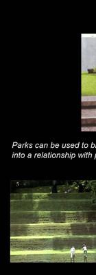 Winter Park Sustainability