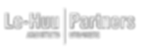LOGO-Le-HuuPartners-white black border.p