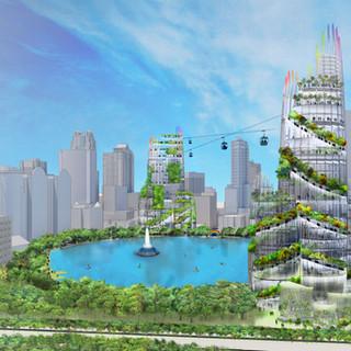 49-53 Lake Eola Towers
