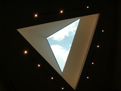 Hibel Museum
