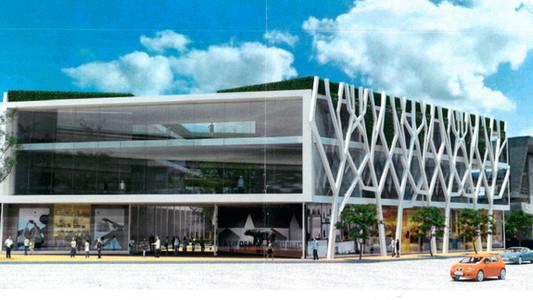 Miami Bay Road Boutique