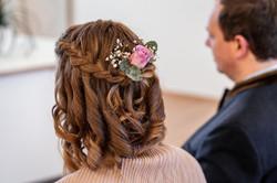 Standesamt_Hochzeit_Ergoldsbach-6