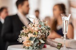 Standesamt_Hochzeit_Landshut-22