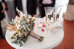 Standesamt_Hochzeit_Landshut-17