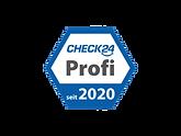 Siegel-2020-blau-oH-300x225.png