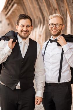 Standesamt_Hochzeit_Landshut-34