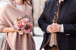 Standesamt_Hochzeit_Ergoldsbach-8