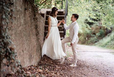 Frank Ebert Fotografie Hochzeit21.jpg