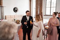 Standesamt_Hochzeit_Landshut-20