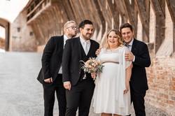 Standesamt_Hochzeit_Landshut-32