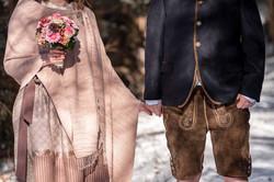 Standesamt_Hochzeit_Ergoldsbach-16