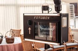 Fotobox-1