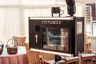 Fotobox-1.jpg