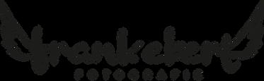 logo_wings_schwarz.png