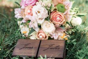 Frank Ebert Fotografie Hochzeit7.jpg