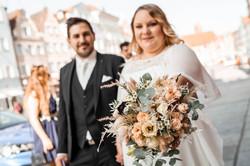 Standesamt_Hochzeit_Landshut-14