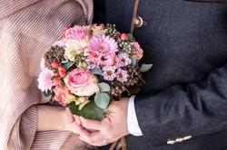 Standesamt_Hochzeit_Ergoldsbach-11