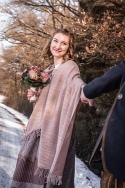 Standesamt_Hochzeit_Ergoldsbach-12