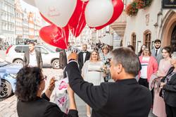 Standesamt_Hochzeit_Landshut-13