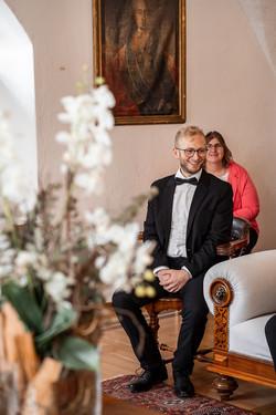 Standesamt_Hochzeit_Landshut-7