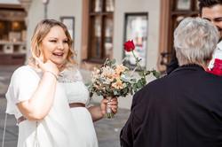 Standesamt_Hochzeit_Landshut-12