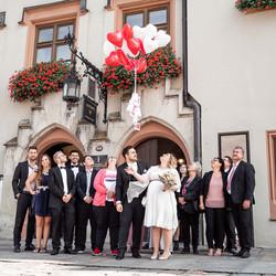 Standesamt_Hochzeit_Landshut-16