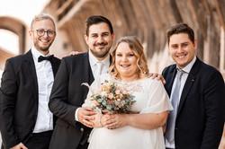 Standesamt_Hochzeit_Landshut-33