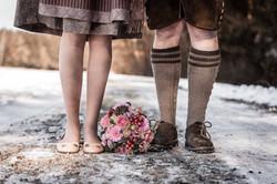 Standesamt_Hochzeit_Ergoldsbach-10