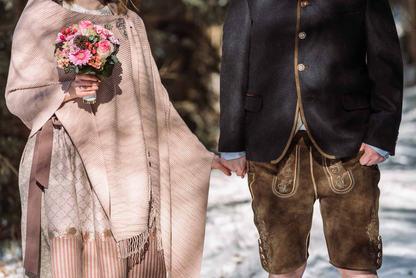 Frank Ebert Fotografie Hochzeit11.jpg