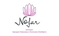 Nofar