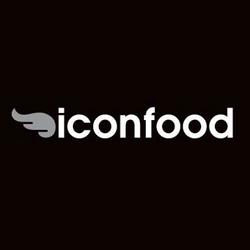 Iconfood