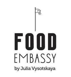 Food Embassy