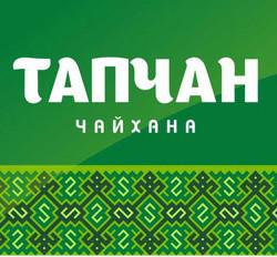 Тапчан Чайхана