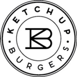 Ketch`up