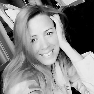 Anne-Marguerite Ferreira
