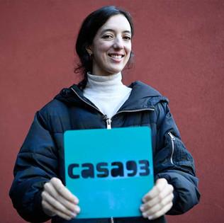 Alexis Essadki