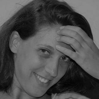 Caroline Agudelo