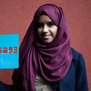 Missbah Abdul